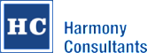 Delivering results through HR training and Image Management consulting Logo