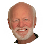 Harmony Consultants | Marshall Goldsmith