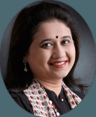 Harmony Consultants | Pallavi Patgaonkar