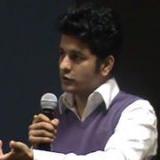 Harmony Consultants | Rishabh Parakh