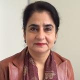 Harmony Consultants | Sonya Singh
