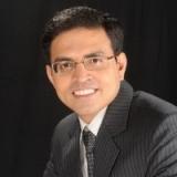Harmony Consultants | Sudarshan Ravi