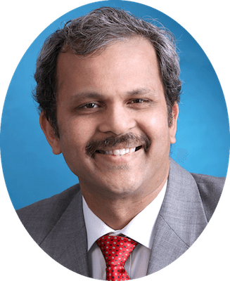 Harmony Consultants | Yogesh Patgaonkar