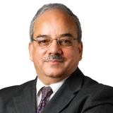 Harmony Consultants | Yusuf Lanewala