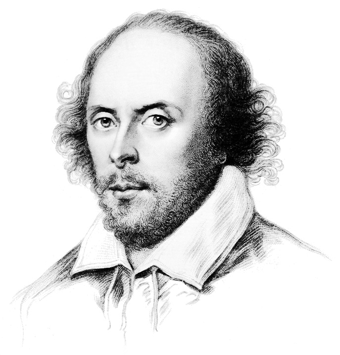 Harmony Consultants | Shakespeare